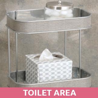 toilet-area.jpg