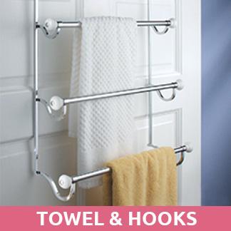 towel-racks.jpg