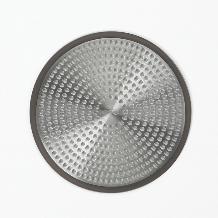 Oxo Shower Drain Protector Solutions Your Organized