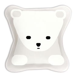 Hot/Cold Pack- Polar Bear