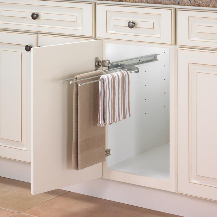 towel rack dsc kitchen modern minimal steel bath ladder design holder studioandolina shop sleek