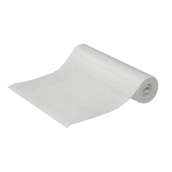 Earth Friendly Solid Grip Drawer Liners