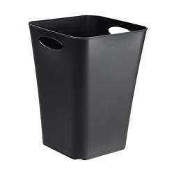 Living Wastebasket