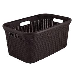 Weaved Style Baskets