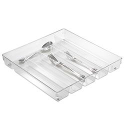 Linus Cutlery Trays