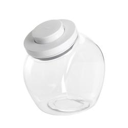 Pop Cookie Jar