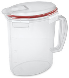 Ultra Seal Pitcher