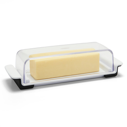 Essential Butter Dish