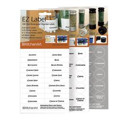 EZ Label