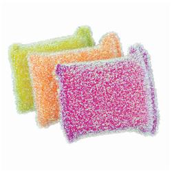 Sparkle Sponges