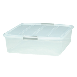 SQUARE BOX 32QT BCB-SQ