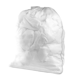 Everday Mesh Laundry Bag