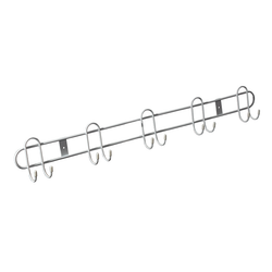 All Purpose Wall Rack