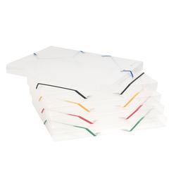 Crystal Folder