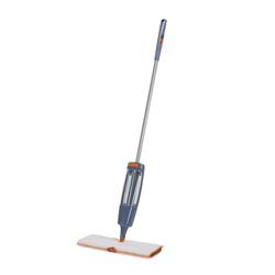 Quick Scrub Spray Mop