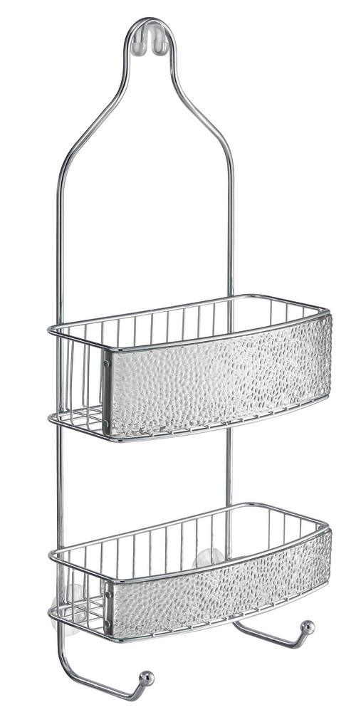 shower caddy   shower shelves   shower organizer   shower storage