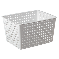 Orbz Nesting Basket