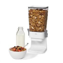 Countertop Cereal Dispenser