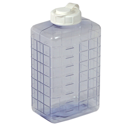 CLEARVIEW BOTTLES