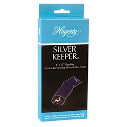 Silver Keeper Storage Bags