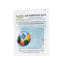 Fridge Deodorizer Bag