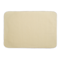 iDry Wheat Mat