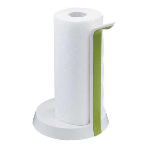 Travel Paper Towel Holder: Tear Away Paper Towel Holder