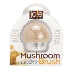 Mushroom Brush