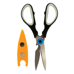 Toucan Kitchen Scissors