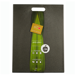 PolyGlass Recycled Cutting Board