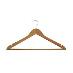 Natural Basic Hangers