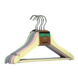 Child's Pastel Basic Hangers