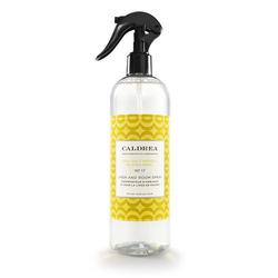 Earth Friendly Linen & Room Spray