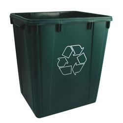 Tall Recycling Box