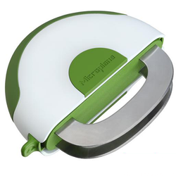 HERB & SALAD CHOPPER