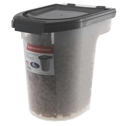 8 QT / 8.8L Airtight Storage Container