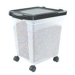 Airtight Storage Container 35.75L / 32.5QT