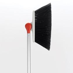 OXO Any Angle Broom