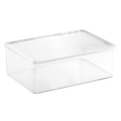 CLARITY VANITY BOX