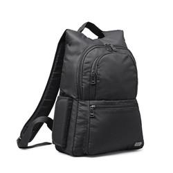 backpack | cute backpacks | small backpacks | lug hatchback mini backpack midnight