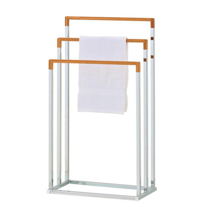 Towel Rack Bathroom Towel Racks Towel Stand Standing