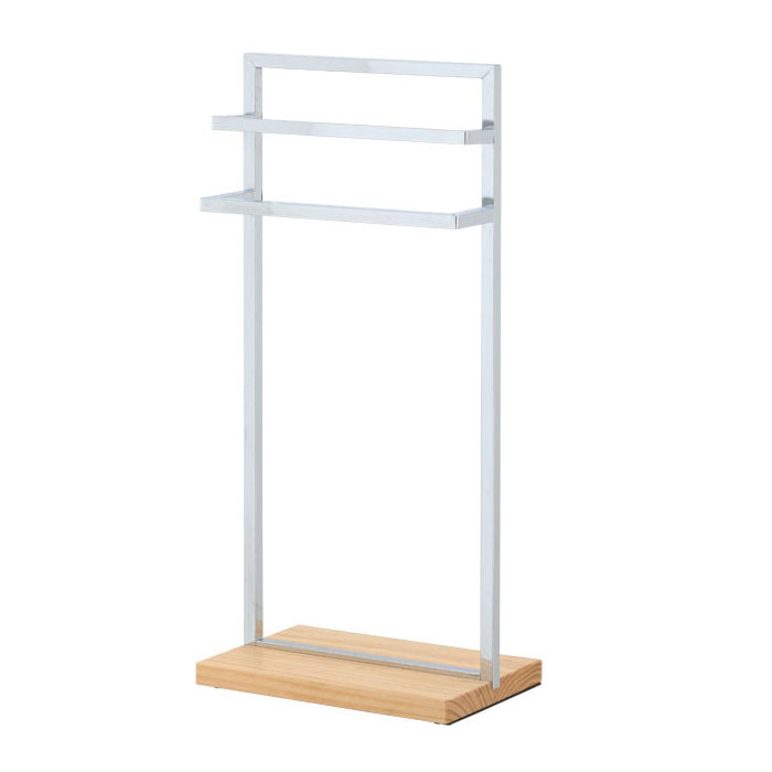 towel rack bathroom towel racks towel stand standing towel rack