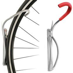 Leonardo Bike Rack Single.
