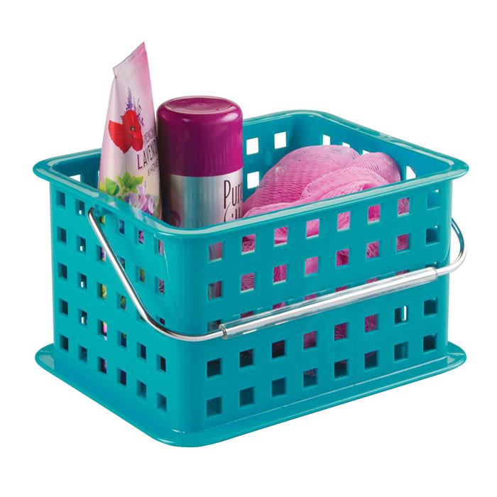 shower organizer | portable shower caddy | shower accessories