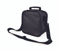 BASIC LUNCH BAG BLACK