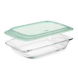OXO Glass Baking Dish 2.8L