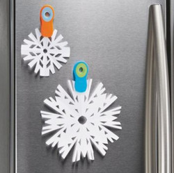 OXO GG Magnetic Clips