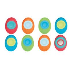 OXO GG Magnetic Mini Clips
