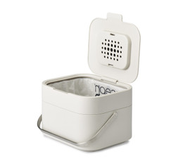 Joseph Joseph STACK™ 4 Food Waste Caddy