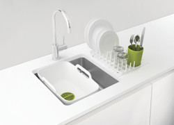 Joseph Joseph Plus Dish Washing Basin
